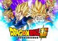 Dragon Ball Super llega a la Televisión abierta en México
