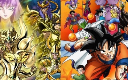 Dragon Ball Super llegaría a Latinoamérica gracias a Fox