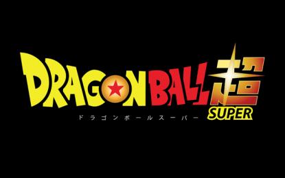 Dragon Ball Super llegara a Latino América en 2017
