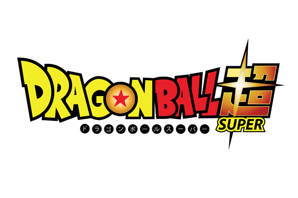 ¡Conoce el logotipo de Dragon Ball Super!