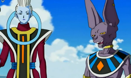 Dragon Ball Super Capitulo 6 04