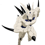 Syn Shenron - Dragón de 1 Estrella