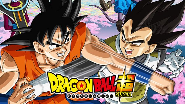 Dragon Ball Super será transmitido en China por Cartoon Network