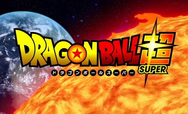 Dragon Ball Súper contará con al menos 200 capítulos