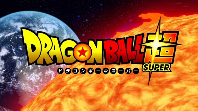 Dragon Ball Súper llegará a México y Latinoamérica sin censura