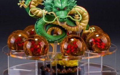 7 Regalos que todo fan de Dragon Ball quiere tener
