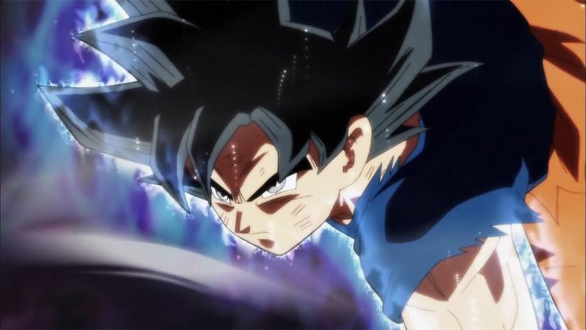 Expectativa por el posible final de Dragon Ball Super