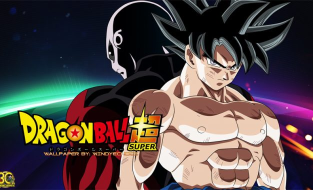 ¡Habrá Dragon Ball Super para rato!