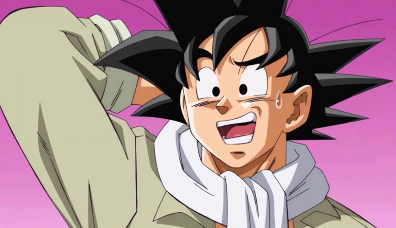 Se cancelan transmisiones masivas del Episodio 130 de Dragon Ball Super en México y Latinoamérica