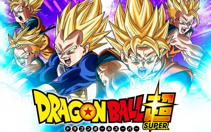 Dragon Ball Super: When Will The Series Take Place?