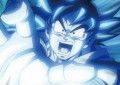 Galeria Dragon Ball / Dragon Ball Z / Dragon Ball GT / Wallpapers / Mobile / Tablets