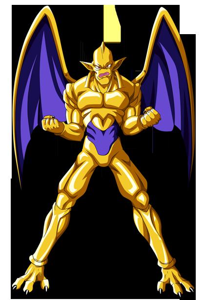 Dragón de 4 estrellas Suh Shenron