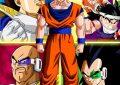 Microsoft te regala la primera temporada de Dragon Ball Z en HD