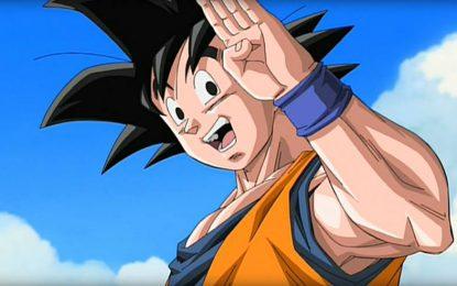 Dragon Ball Super, no es un adiós, es un Hasta Pronto